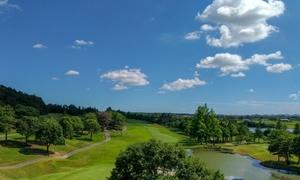 中部地方にある上田治設計のゴルフ場まとめ