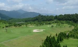 中部地方にあるジャック・ニクラウス設計のゴルフ場まとめ