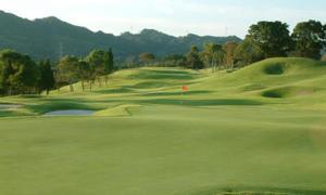 中国地方にあるジャック・ニクラウス設計のゴルフ場まとめ