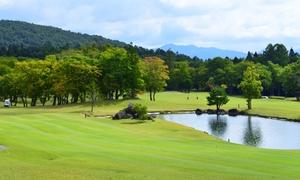 中国地方にある上田治設計のゴルフ場まとめ