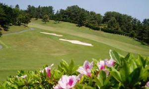 四国地方にある上田治設計のゴルフ場まとめ
