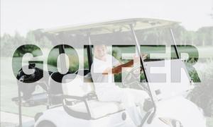 三重県で難しいゴルフ場特集/コースレート・スロープレートの高い上級者向けコース