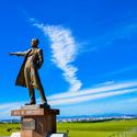 北海道で宿泊パックプランが選べるオススメのホテル併設のゴルフ場をご紹介!