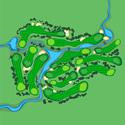 九州地方にある井上誠一設計のゴルフ場まとめ