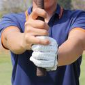 ゴルフの上達法 基本編!正しいグリップの握り方でミスショットを減らす!