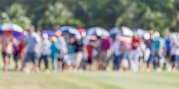 プロゴルフ観戦の服装と基本マナー 準備と当日の注意点までこれを読めばOK!