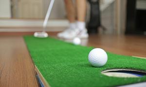 【2019年度版】ふるさと納税のゴルフ用品・練習器具 オススメの返礼品特集