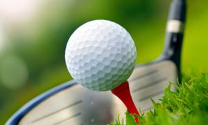 ゴルフのティーとボールの高さ クラブ別の正しい高さを解説します!
