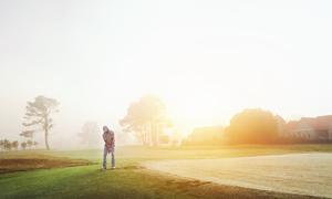 千葉県で早朝スルー(アーリーバード)のプランがあるオススメゴルフ場まとめ