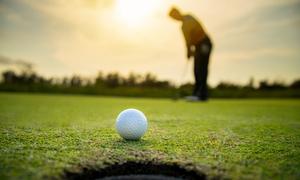 静岡県で早朝スルー(アーリーバード)のプランがあるおすすめゴルフ場まとめ