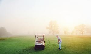兵庫県で早朝スルー(アーリーバード)のプランがあるおすすめゴルフ場まとめ