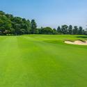 北海道でフェアウェイが広いゴルフ場まとめ
