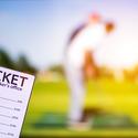 賭けゴルフ オリンピックの計算方法・便利なアプリや計算サイトをご紹介!