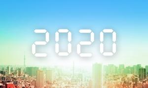 TOKYO2020 東京オリンピック ゴルフ 出場選手や会場、日程を徹底解説!