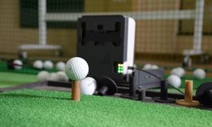 大阪・梅田でゴルフレッスンが受けられるゴルフスクールまとめ