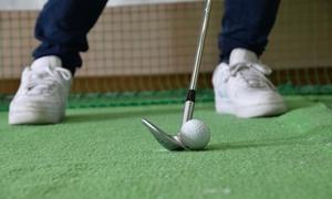 横浜でゴルフレッスンが受けられるゴルフスクールまとめ