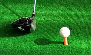 名古屋(名駅・栄)でゴルフレッスンが受けられるゴルフスクールまとめ