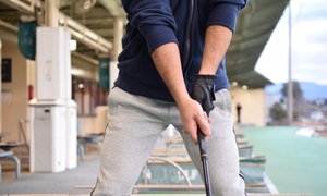 福岡・天神でゴルフレッスンが受けられるゴルフスクールまとめ