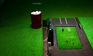 東京都 新宿周辺でゴルフレッスンが受けられるゴルフスクールまとめ