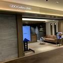 GOLFTEC(ゴルフテック)羽田空港店で初回スイング診断を体験して来ました!