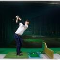 ゴルフの上達法!トップオブスイングを理解して正しいスイング軌道を身につけよう!