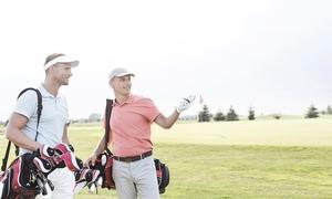 千葉県茂原・長南エリアの2サム保証プランがあるゴルフ場まとめ