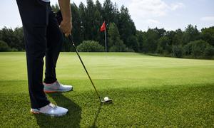 茨城県稲敷エリアでアプローチ練習場が併設されたゴルフ場特集