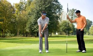 埼玉県比企(ひき)周辺で2サム保証プランがあるゴルフ場まとめ