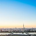 【都内から近い】茨城県稲敷周辺で都内から90分ほどで行けるゴルフ場まとめ