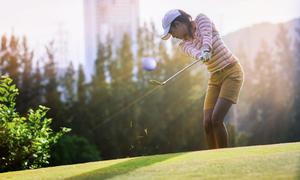 千葉県成田エリアでアプローチ練習場が併設されたゴルフ場特集