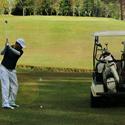 埼玉県比企(ひき)エリアでコースの距離が短いゴルフ場5選