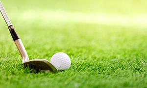 茨城県土浦・かすみがうら周辺でアプローチ練習場が併設されたゴルフ場まとめ