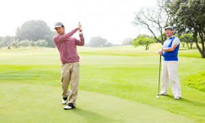 神奈川県厚木市周辺で2サム保証プランがあるゴルフ場まとめ