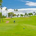 茨城県常陸大宮周辺でフェアウェイが広いゴルフ場まとめ