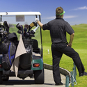 茨城県土浦・かすみがうらエリアでコースデビューの方にオススメなゴルフ場まとめ