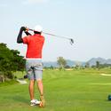 千葉県香取市周辺でフェアウェイが広いゴルフ場まとめ