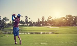 茨城県稲敷エリアでコース距離が短いゴルフ場5選