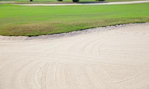 千葉県茂原・長南エリアでバンカー練習場があるゴルフ場まとめ