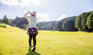 千葉県千葉市周辺で女性にオススメのゴルフ場まとめ