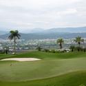 神奈川県厚木周辺で景色がキレイなゴルフ場まとめ
