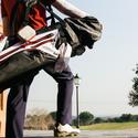 千葉県柏・野田周辺のコースデビューの方にオススメなゴルフ場まとめ