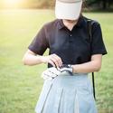 埼玉県さいたまエリアで女性にオススメのゴルフ場まとめ