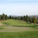 神奈川県秦野エリアで景色がキレイなゴルフ場特集
