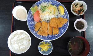 栃木県佐野市周辺で食事が美味しいゴルフ場特集