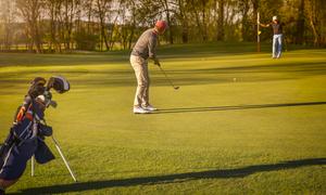 群馬県太田市周辺で2サム保証プランがあるゴルフ場まとめ