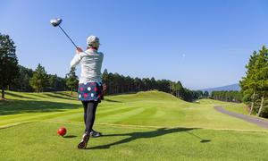 千葉県茂原・長南エリアで女性にオススメなゴルフ場まとめ