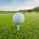 千葉県香取市周辺でフラットなホールが多いゴルフ場まとめ