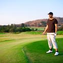 栃木県佐野市周辺でコースデビューの方に最適なゴルフ場まとめ