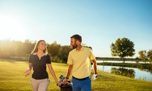 茨城県常陸大宮周辺でカップルにオススメのゴルフ場特集