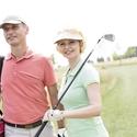 茨城県稲敷エリアで夫婦やカップルにオススメのゴルフ場特集